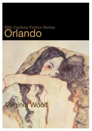 Orlando (20th Century Fiction)