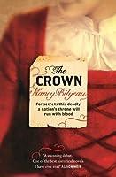 The Crown (Joanna Stafford)