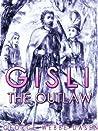 Gisli the Outlaw