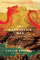 The Mapmaker's War: Keeper of Tales Trilogy: Book One (The Keeper of Tales Trilogy)