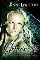 Greendaughter (Shadow series)
