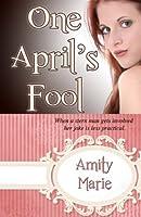 One April's Fool