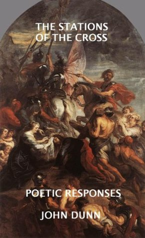 The Stations of the Cross: Poetic Responses