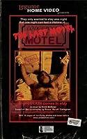 The Last Motel