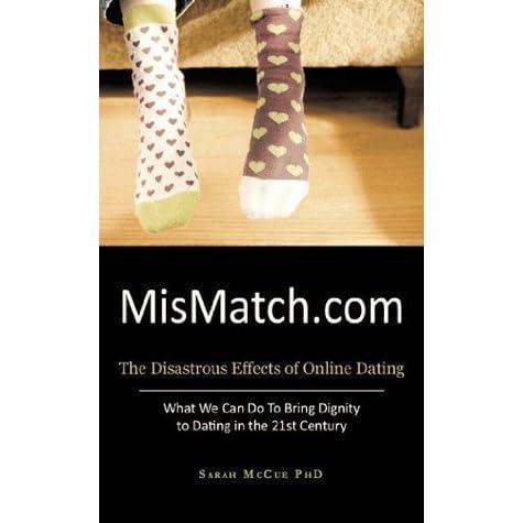 21st Century online dating Dating man med flickvän