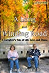 A Long and Winding Road by Linda Brendle