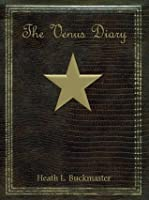 The Venus Diary (The Princess Carrina series for Young Readers Book 2)