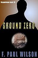 Ground Zero (Repairman Jack)