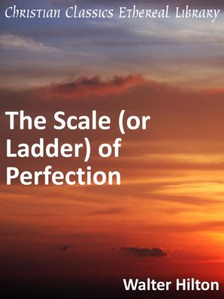 Scale (or Ladder) of Perfection - Enhanced Version
