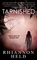 Tarnished (Silver Series)