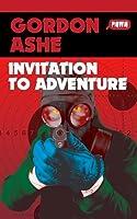 Invitation to Adventure (Patrick Dawlish, #13)