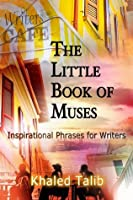 The Little Book of Muses