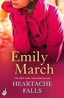 Heartache Falls: Eternity Springs Book 3