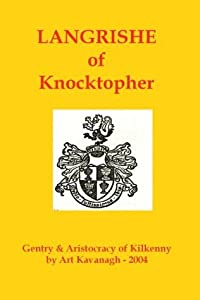 Langrishe of Knocktopher