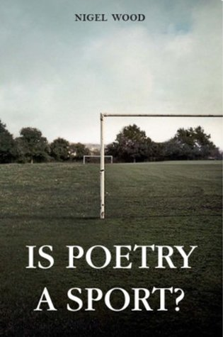 Is Poetry a Sport?