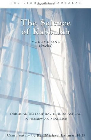 Introduction-to-the-Book-of-Zohar-The-Spiritual-Secret-of-Kabbalah-The-Science-of-Kabbalah-