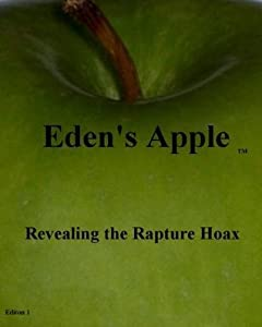 Revealing the Rapture Hoax