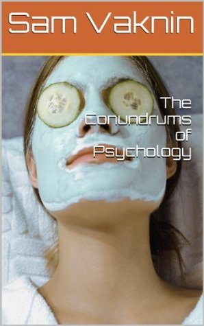 the conundrums of psychology