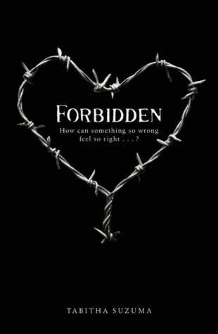 'Forbidden'