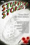 Stupefying Stories: December 2011