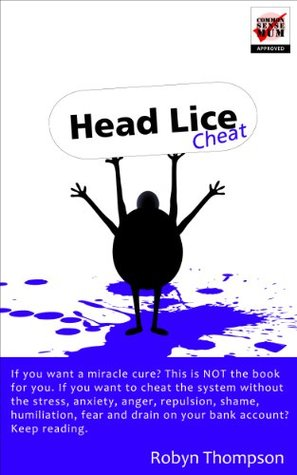 Head Lice Cheat