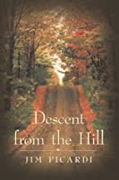 Descent from the Hill