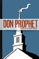 Don Prophet