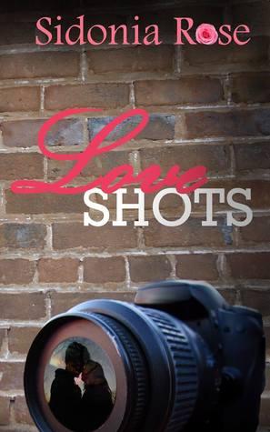 Love Shots (Love U)