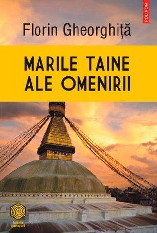 Marile taine ale omenirii (Romanian edition) (Hexagon)