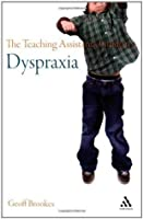 The Teaching Assistant's Guide to Dyspraxia (Teaching Assistant's Series)