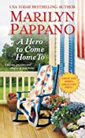 A Hero to Come Home To (A Tallgrass Novel)
