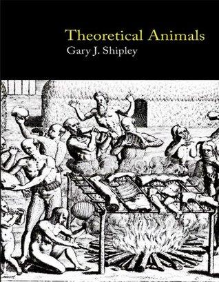 Theoretical Animals