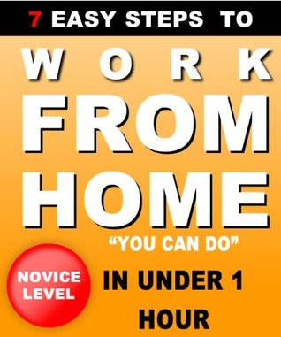 Work From Home You can do