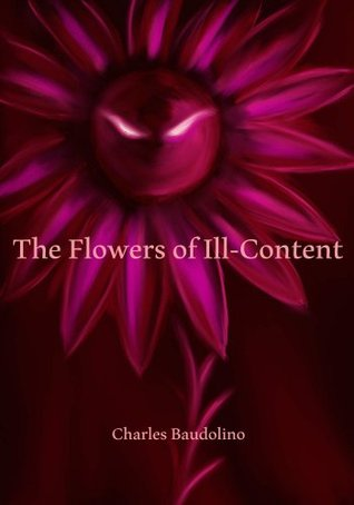 The Flowers of Ill-Content