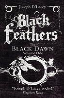 Black Feathers (The Black Dawn)