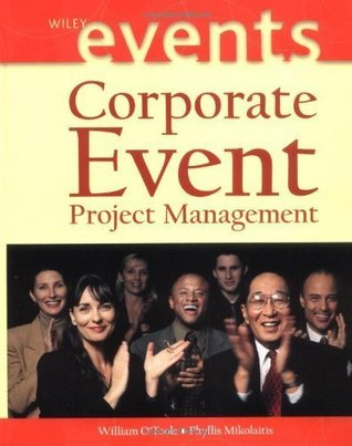 Corporate-Event-Project-Management-The-Wiley-Event-Management-Series-