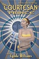 Courtesan Prince, The (Okal Rel Saga)