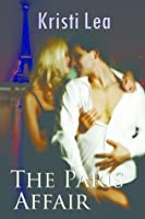 The Paris Affair