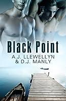 Black Point