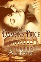 Damon's Price