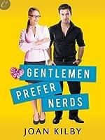 Gentlemen Prefer Nerds