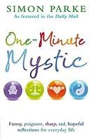 One-Minute Mystic