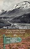 The Mounth Passes...