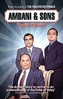 Ambani and Sons