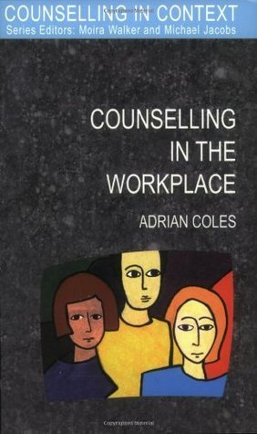 Counselling-in-the-Workplace-Counselling-in-Context-
