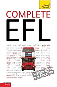 Complete English as a Foreign Language Beginner to Intermediate Course: Enhanced Edition