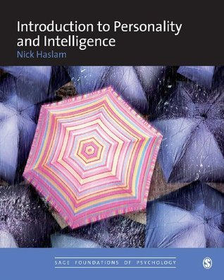 Introduction-to-Personality-and-Intelligence-SAGE-Foundations-of-Psychology-series-