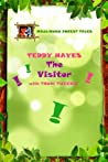 The Visitor (Maji Muku Forest Tales)
