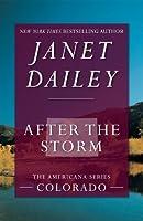After The Storm (Colorado, Americana, #6)