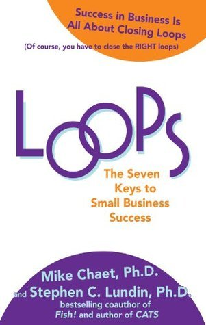 LOOPS -the seven K